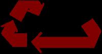 Lubako Logo